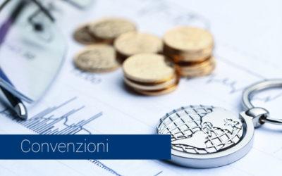 Iscriversi al sindacato, conviene! Nuove Convenzioni UGLM Roma e Provincia