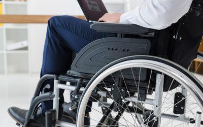 Agevolazioni per le assunzioni di lavoratori con disabilità