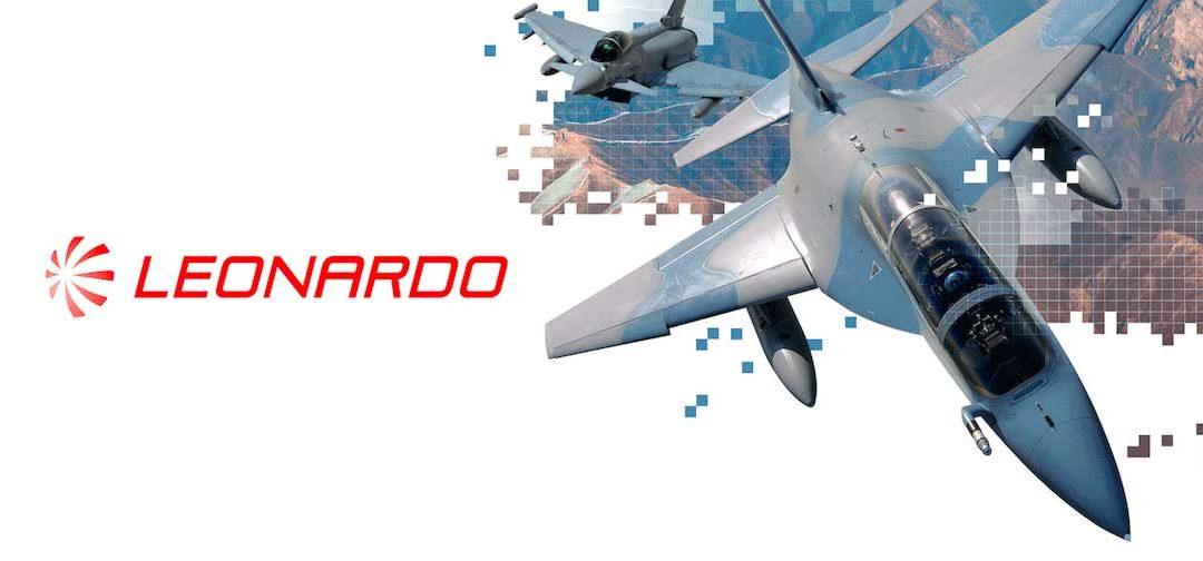 Leonardo Company: con grande fatica continua la trattativa per il nuovo PDR