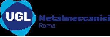 UGL Metalmeccanici provincia di Roma