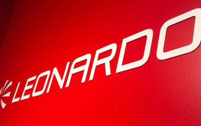 Leonardo-BU Automation: ancora insicurezze
