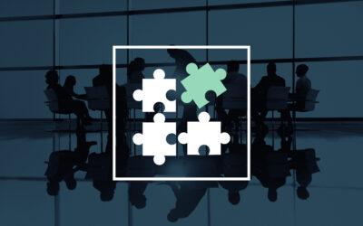 """Comunicazione organizzativa: nomina Responsabile """"ambiente, salute e sicurezza"""" (HSE)"""