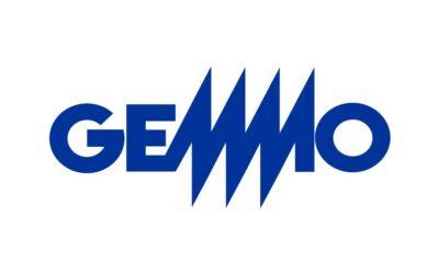 GEMMO SPA: grande risultato della UGLM nelle elezioni RSU